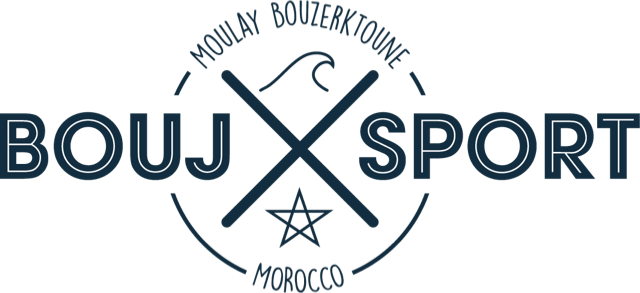 logo boujxsport