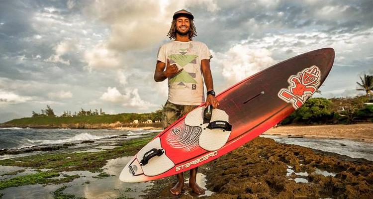 surf boujxsports