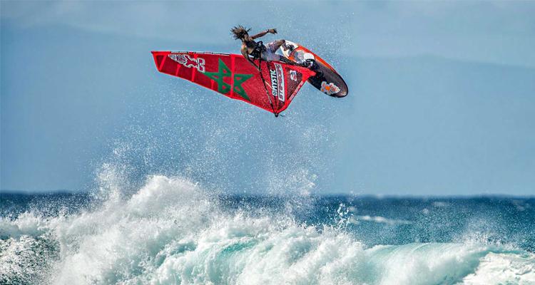 windsurf boujxsports